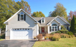 Photo of 716 Cloverfields DRIVE, Stevensville, MD 21666 (MLS # MDQA141878)