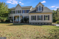 Photo of 143 Cavalry COURT, Centreville, MD 21617 (MLS # MDQA141894)