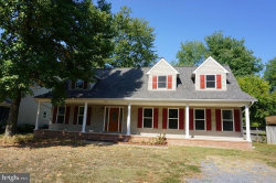 Photo of 308 Larch PLACE, Stevensville, MD 21666 (MLS # MDQA141900)