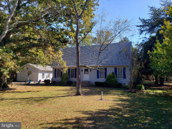 Photo of 415 Pear Tree Point ROAD, Chestertown, MD 21620 (MLS # MDQA141902)