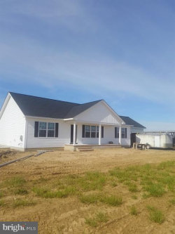 Photo of 118 Grant COURT, Chestertown, MD 21620 (MLS # MDQA141960)