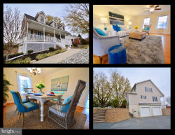 Photo of 605 Church Hill ROAD, Centreville, MD 21617 (MLS # MDQA141962)