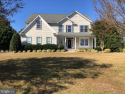 Photo of 130 Wye Knot ROAD, Queenstown, MD 21658 (MLS # MDQA141968)