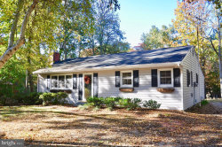 Photo of 319 Fairview DRIVE, Chestertown, MD 21620 (MLS # MDQA142002)