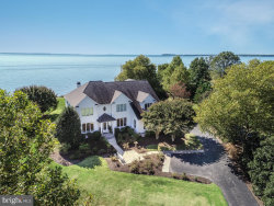 Photo of 2888 Cox Neck ROAD, Chester, MD 21619 (MLS # MDQA142044)