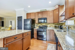 Photo of 182 Meadowbrook WAY, Centreville, MD 21617 (MLS # MDQA142060)