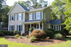 Photo of 217 Meadow View LANE, Queenstown, MD 21658 (MLS # MDQA142158)