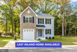 Photo of 119 Watermans Cove LANE, Chester, MD 21619 (MLS # MDQA142224)