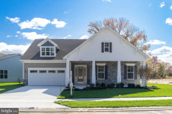 Photo of 224 Saltworks Drive, Chester, MD 21619 (MLS # MDQA142264)