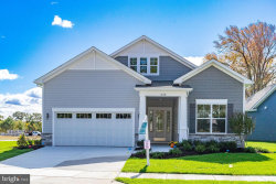 Photo of 232 Saltworks Dr, Chester, MD 21619 (MLS # MDQA142266)