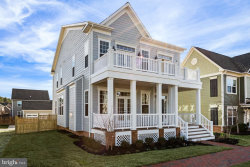 Photo of 0000 Evelyne Street, Chester, MD 21619 (MLS # MDQA142318)