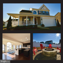 Photo of 132 Cool Meadow DRIVE, Centreville, MD 21617 (MLS # MDQA142334)