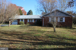 Photo of 305 Drovers WAY, Stevensville, MD 21666 (MLS # MDQA142336)