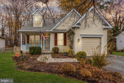 Photo of 104 Chessie COURT, Chester, MD 21619 (MLS # MDQA142374)