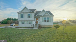 Photo of 116 Cooper COURT, Centreville, MD 21617 (MLS # MDQA142602)