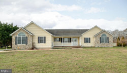 Photo of 102 Marshall DRIVE, Centreville, MD 21617 (MLS # MDQA142608)