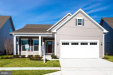 Photo of 407 Bayberry Dr., Chester, MD 21619 (MLS # MDQA142660)