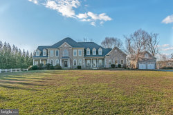 Photo of 311 Whistling Swan WAY, Queenstown, MD 21658 (MLS # MDQA142684)