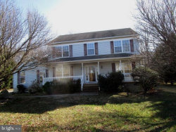 Photo of 114 Wye Knot COURT, Queenstown, MD 21658 (MLS # MDQA142688)