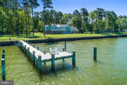 Photo of 205 Lighthouse View DRIVE, Stevensville, MD 21666 (MLS # MDQA142770)