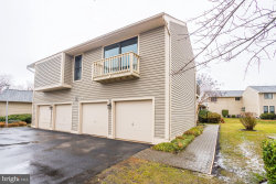 Photo of 7 Mariners WAY, Unit 1, Stevensville, MD 21666 (MLS # MDQA142842)