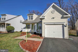 Photo of 110 Chessie COURT, Chester, MD 21619 (MLS # MDQA142882)