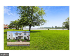 Photo of 52 A Queen Caroline COURT, Chester, MD 21619 (MLS # MDQA142914)
