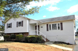 Photo of 712 Kimberly WAY, Stevensville, MD 21666 (MLS # MDQA142930)