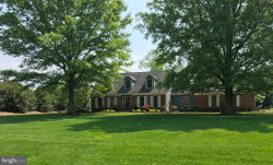 Photo of 20 Prospect Bay DRIVE W, Grasonville, MD 21638 (MLS # MDQA142936)