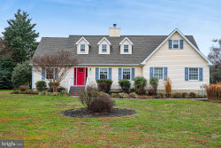 Photo of 308 Five Farms DRIVE, Stevensville, MD 21666 (MLS # MDQA142970)