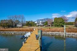 Photo of 108 N Creek COURT, Stevensville, MD 21666 (MLS # MDQA142978)