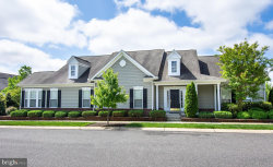 Photo of 309 Opera COURT, Centreville, MD 21617 (MLS # MDQA143018)