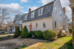 Photo of 309 S Liberty STREET, Centreville, MD 21617 (MLS # MDQA143072)