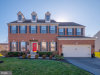 Photo of 105 Fieldcroft WAY, Centreville, MD 21617 (MLS # MDQA143124)