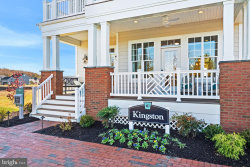 Photo of 0000 Winchester Street, Chester, MD 21619 (MLS # MDQA143162)
