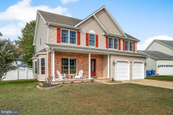 Photo of 136 Bree COURT, Grasonville, MD 21638 (MLS # MDQA143164)