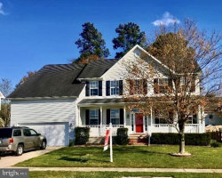 Photo of 333 Narnia DRIVE S, Grasonville, MD 21638 (MLS # MDQA143216)