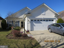 Photo of 209 Orchestra PLACE, Centreville, MD 21617 (MLS # MDQA143270)