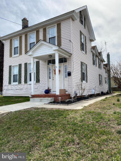 Photo of 120 Kidwell AVENUE, Centreville, MD 21617 (MLS # MDQA143342)