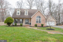 Photo of 137 White Marsh ROAD, Centreville, MD 21617 (MLS # MDQA143410)