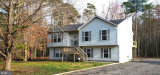 Photo of 2020 Stevens DRIVE, Chester, MD 21619 (MLS # MDQA143412)