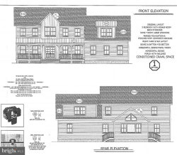 Photo of 117 ( lot 46) Independence COURT, Centreville, MD 21617 (MLS # MDQA143434)