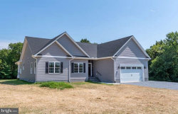 Photo of 105 ( lot 47) Independence COURT, Centreville, MD 21617 (MLS # MDQA143438)