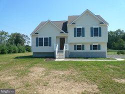 Photo of Cooper COURT, Centreville, MD 21617 (MLS # MDQA143450)