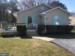 Photo of 633 Chester River Beach ROAD, Grasonville, MD 21638 (MLS # MDQA143456)