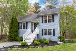 Photo of 316 Timber LANE, Grasonville, MD 21638 (MLS # MDQA143584)