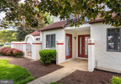 Photo of 3 C Queen Victoria COURT, Chester, MD 21619 (MLS # MDQA143818)