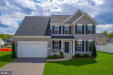 Photo of 138 Cool Meadow DRIVE, Centreville, MD 21617 (MLS # MDQA143856)