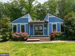 Photo of 628 Old Love Point ROAD, Stevensville, MD 21666 (MLS # MDQA143942)