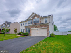 Photo of 251 N Field WAY, Centreville, MD 21617 (MLS # MDQA143962)